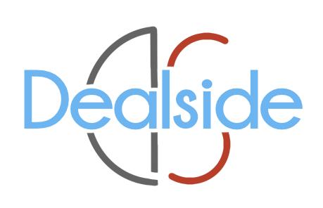 Dealside